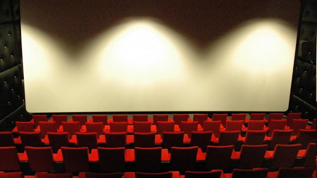 Film Barat Yang Akan Tayang Bulan Juni 2018