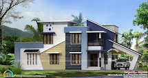 House Design Home Latest Modern