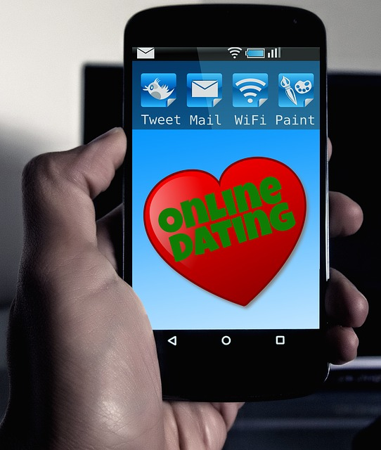 Which is the best dating service