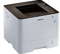 Work Driver Download Samsung ProXpress M4030ND