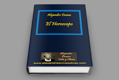 El Horoscopo - Alejandro Dumas
