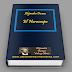 El Horóscopo 1858 libro gratis
