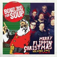 [2011] - Merry Flippin' Christmas Volumes 1 And 2