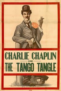 Watch Tango Tangles Online Free in HD