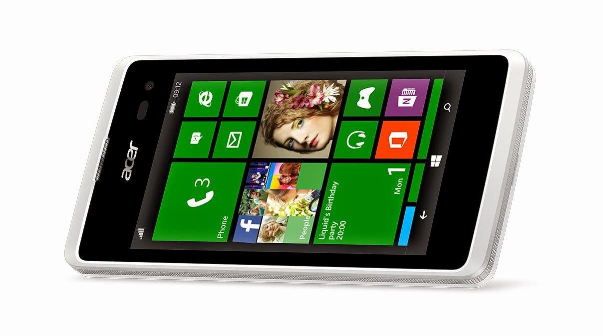 4 Buah Gambar Acer Liquid M220 Seputar Dunia Ponsel Dan HP
