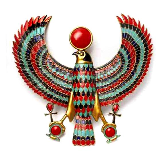 an analysis of the egyptian religion An analysis of the egyptian mythology  history of the egyptian religion by cornelis petrus tiele the secret of plato's atlantis by john francis arundell of wardour.