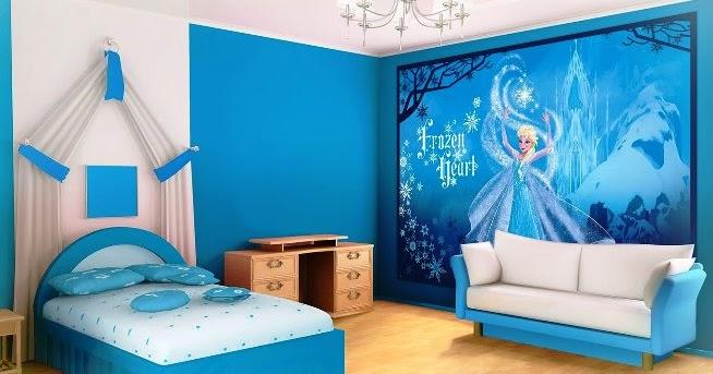 Elsa Frozen Bedroom Ideas Best Furniture Design Ideas For Home