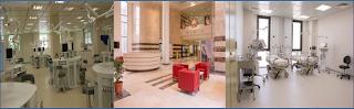 وظائف شاغة فى مستشفى الأسنان الجامعي بجامعة الملك عبدالعزيز فى السعودية 2018