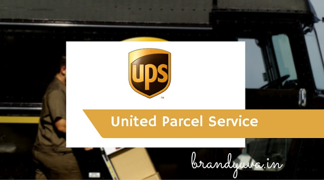 ups-brand-name-full-form-with-logo