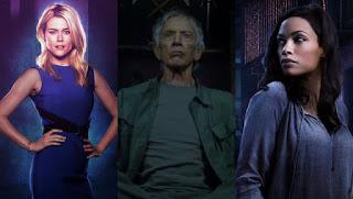 the defenders: tres conocidos mas se unen al reparto de la serie