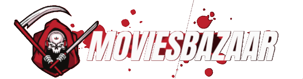 MoviessBazaar | Bollywood, Hollywood, Web Series Download