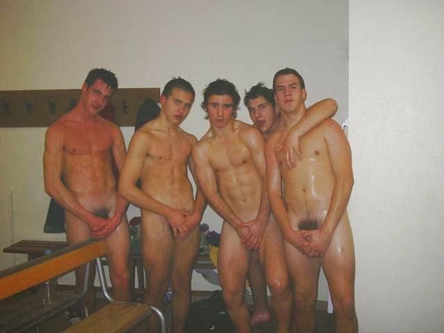 enanas prostitutas fetiche gay