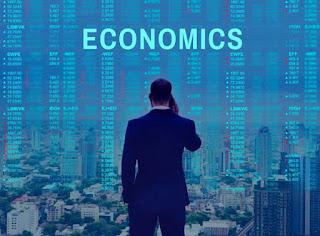 Definisi dan Pengertian Ekonomi - Sejarah Konsep Ekonomi