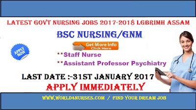 http://www.world4nurses.com/2017/01/latest-govt-nursing-jobs-2017-2018.html