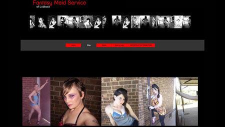 Maid Service: Maid Service Lubbock Tx