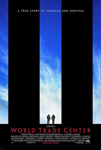 World Trade Center 2006 Dual Audio Hindi Full Movie Download