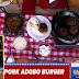 Chef Gordon Ramsay praises definitely Filipino-inspired 'Adowbow Pan de Sal burger'