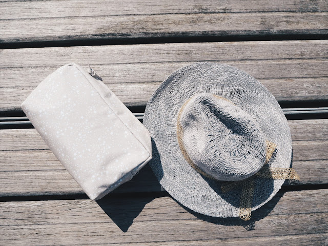maituins-news-agosto-2018-favs-verano-neceser-zara-home-gorro-textura