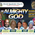 Prophet Olowere, Pastor Anu Ojo, Tope Alabi to minister,as CAC Chapel of Testimony starts 5days crusade today