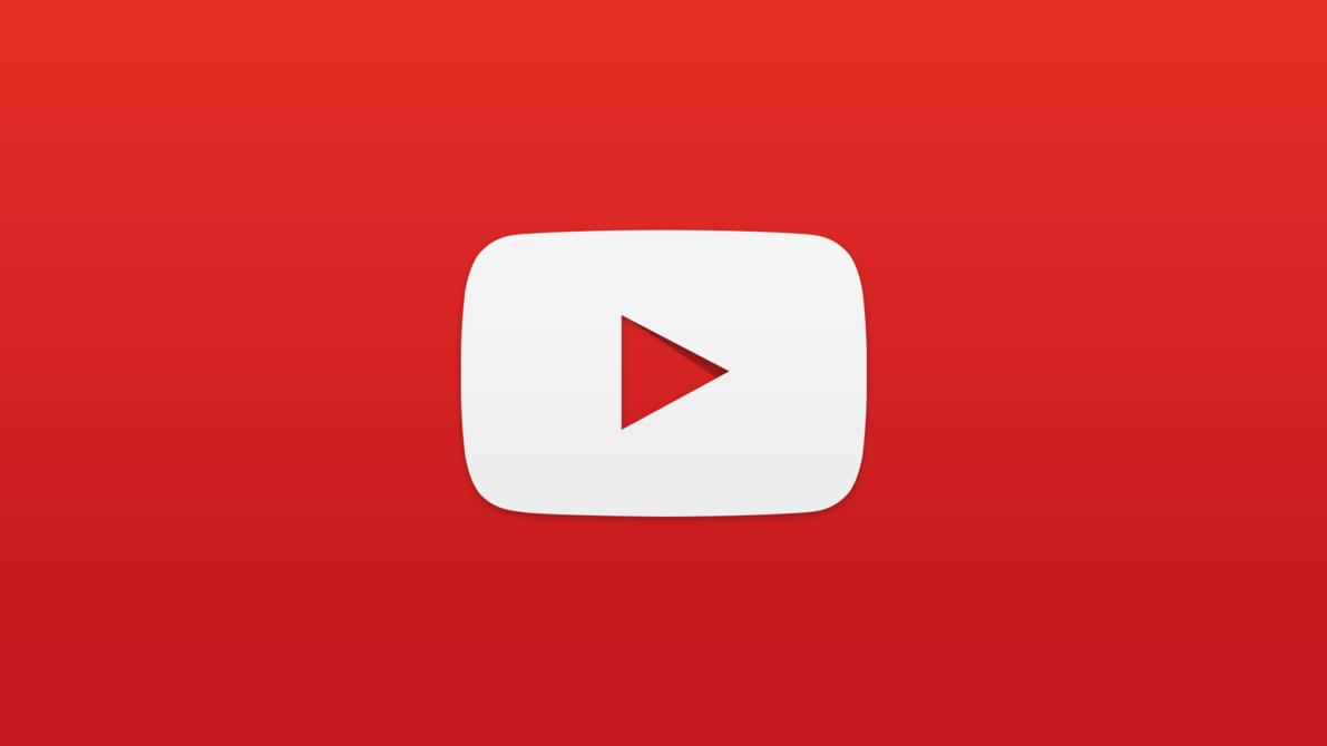 Seorang Blogger Berumur 17 Tahun Mencoba Menjadi Youtuber Terkenal