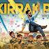 kirrak party Official Trailer