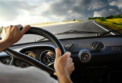 Penyebab Dan Atasi Rem Mobil Buang Kanan