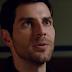 "Grimm 5×20 Promo ""Bad Night"" Season 5 Episode 20 HD"