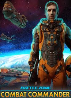 Download Battlezone Combat Commander (PC)