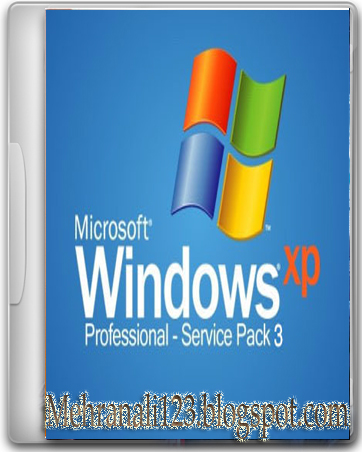Version 7 full download pc microsoft for free windows