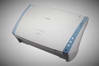 Descargar Driver Scanner Canon DR-2010C Gratis