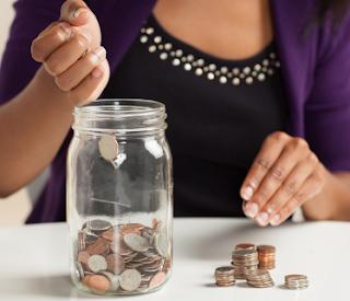 Apa itu Marketing Funding dan Tugas dan Tanggung Jawab Seorang Marketing Funding