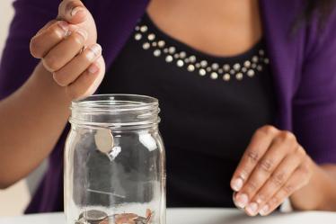 Apa itu Marketing Funding ? Apa Tugas dan Tanggung Jawab Seorang Marketing Funding ? Simak selengkapnya