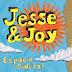 Jesse Y Joy - Espacio Sideral