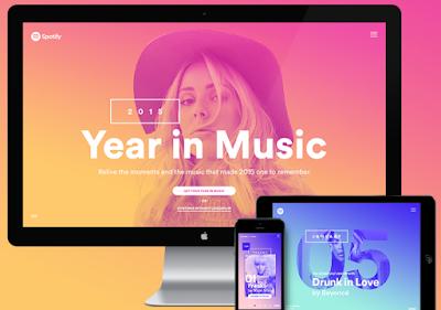 Cara Mengatasi Spotify Premium Mod Tidak Bisa Login