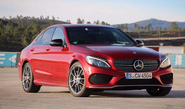 2018 Mercedes-Benz E400 Price, Reviews, Exterior, Interior, Engine, Performance, Specs, Concept, Features, Release Date, and Rumors