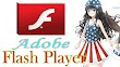 Adobe Flash Player 32.0.0.142 Final Install Offline