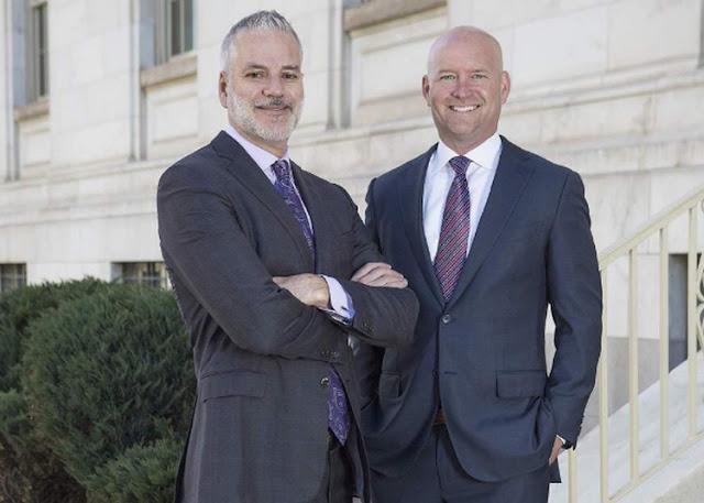 Bachus & Schanker LLC