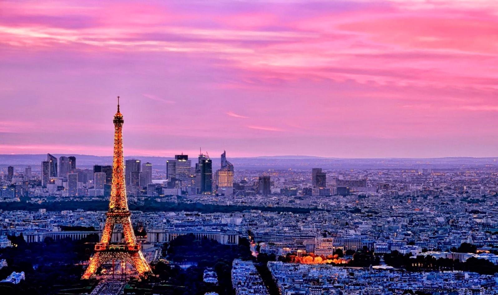 Paris Wallpaper High Definitions Hd