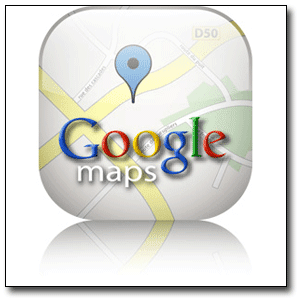 Google Maps 6 14 4 apk for android free download - Download Full