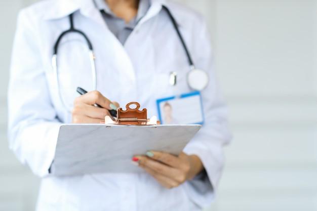 Tugas dan Tanggung Jawab Bidan di Rumah Sakit