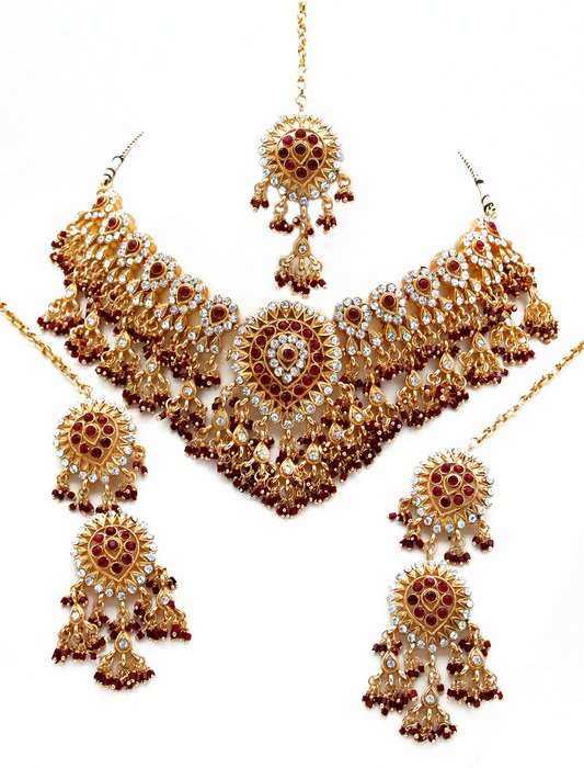 Imitation Jewellery World New Look And New Design For