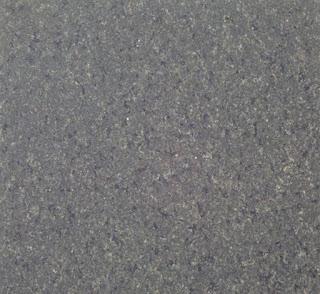 Cara Memasang Granit Yang Benar Dan Awet Pabrik Granit