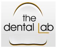 Peluang Kerja Terbaru di Dental Lab Rosa Lampung Selatan Terbaru Agustus 2016