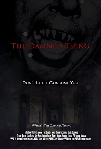 Watch The Damned Thing Online Free in HD