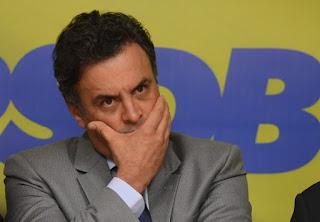 aecio-presidente-2018-lula-dilma-siro-gomes-bolsonaro-campanha-eleitoral