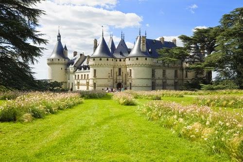 http://3.bp.blogspot.com/-TuWzGFItDF8/VJAQXQcQzzI/AAAAAAAAA_c/AEC4OwR9BiI/s1600/Chateau%2Bde%2BChaumont.Jpeg
