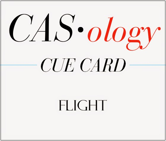 http://casology.blogspot.co.uk/2015/04/week-144-flight.html