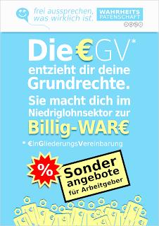 http://wahrheitspatenschaft.blogspot.com/p/anleitung-egv.html