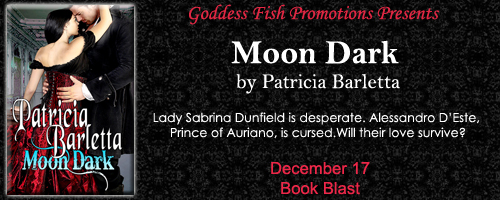 http://goddessfishpromotions.blogspot.com/2015/12/book-blast-moon-dark-by-patricia.html