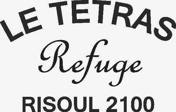 CLUB DES SPORTS RISOUL: planning février